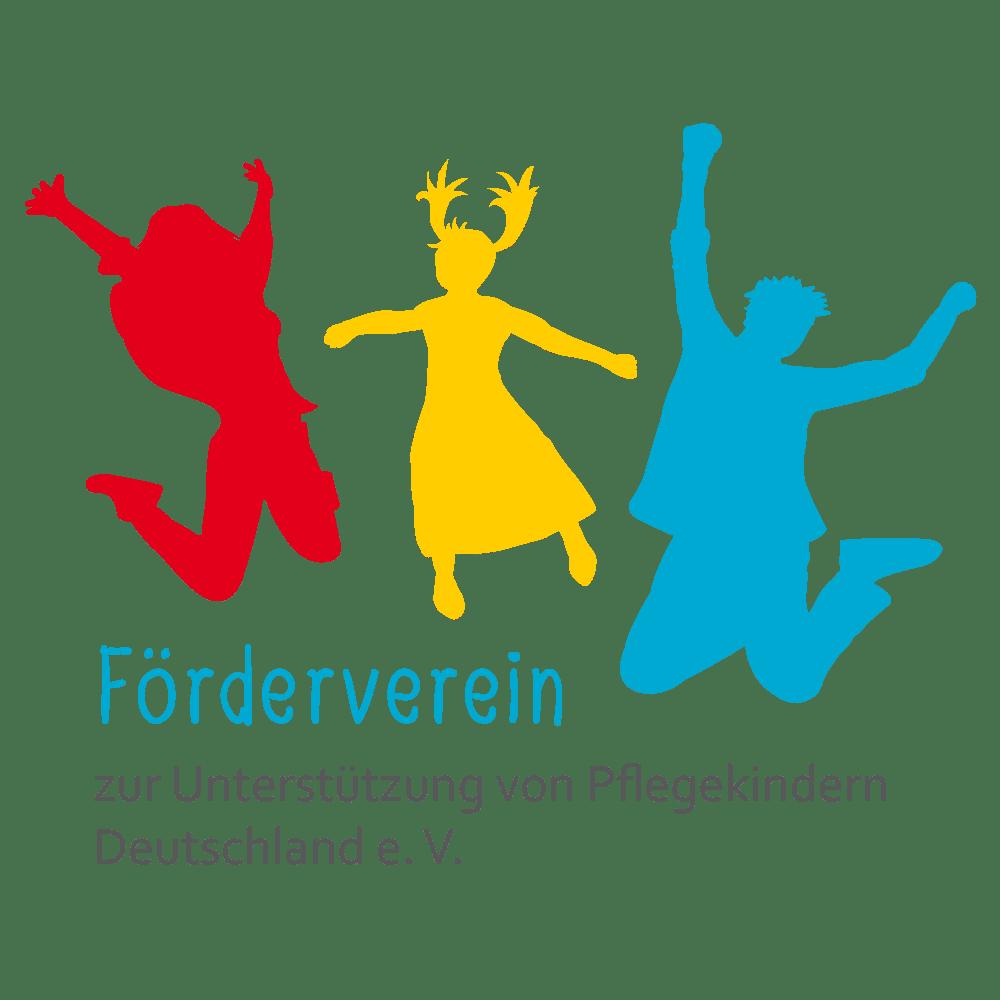 Förderverein Pflegekinder