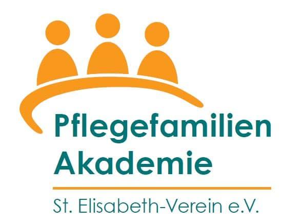 pflegefamilien-akademie.de