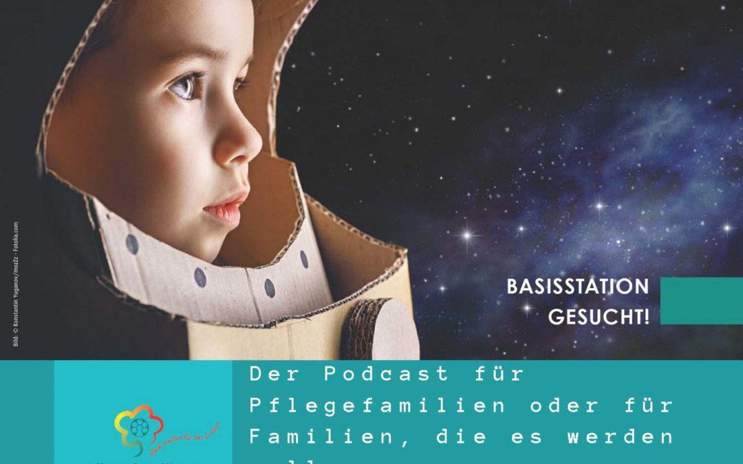Pflegefamilien Hessen